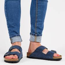 Birkenstock Women's Arizona Soft Footbed Sandals Birkenstock Womens Madrid Sandals Various Colors Expired Catch Coupon Code Cashback December 2019 Discount Stardust Colour Sandal Instant Rebate Rm100 Bounce Promo Code Cave Of The Winds Coupons 25 Off Benincasa Promo Codes Top Coupons Promocodewatch Free Delivery New Sale Amazon Usa Coupon Appliance Discounters St Louis Arizona Birkoflor Only 3999 Shipped Birkenstock Thin Arizona Are My Birkenstocks Fake Englins Fine Footwear Toms December 2014 Haflinger Slippers