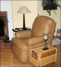 Leather Furniture Reviews fort Design Classic Leather Leathercraft
