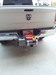 Truck Bed Winch Mounting Plate Bed Mounted Hoist Crane Lift Etc Ford Truck Enthusiasts Forums Warn Hidden Front Bumper Winch Mount For 9905 Gm Hd23500 Pick Big Bed Jr Hitch Extender Princess Auto Thule Aero Bars On Truck Bed Nissan Frontier Forum Toy Loader Without Discount Ramps Addictive Desert Designs 52017 F150 Stealth R Utility Covers Fab Fours F250 2017 Small Frame With Hoop Amazoncom Fs99n16501 Automotive Nutzo Rack With Tire Carrier Nuthouse Industries