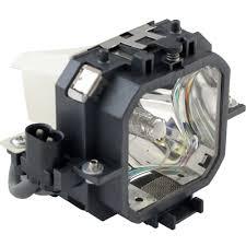 epson emp 720 emp 730 emp 735 powerlite 720c powerlite 730c