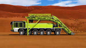 ETF Haul Truck With Self Loading Attachment By ETFMiningEquipment The Two Etf Portfolio Gets More Diverse And Retirement Maven This Ming Truck Shows Off Its Unique Steering System Caterpillar Renewed 200 Ton Ming Truck Seires 789 Mooredesignnl Largest Chinese Wtw220e Youtube Big Trucks Elegant Must Have Earth Moving Cstruction Heavy Simpleplanes Tlz Mt240 First Etf Almost Ready To Roll Iepieleaks Electric Largest Trucks In The World Only Uses Batteries Competitors Revenue Employees Owler Company 5 Technologies Set To Shake Up Industry 2018 Blog Belaz Rolls Out Worlds Dump 1280 960 Machineporn