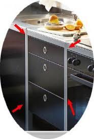 ikea cuisine udden acheter cuisine pas cher meuble de cuisine pas cher en pin
