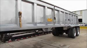 Used 37' Aluminum End Dumps For Sale|Porter Truck Sales Houston Tx ... Used Peterbilt 379 Daycabsporter Truck Sales Houston Texas Youtube New Ttc Fuel Lube Skid At Center Serving Truckingdepot Fresh Craigslist Tx Cars And Trucks For 27238 Heavy Haul Saleporter Pin By Finchers Best Auto Tomball On Trucks Tx Lifted Ford Dealer Cars In Spanish Dump Sale Florida Flporter
