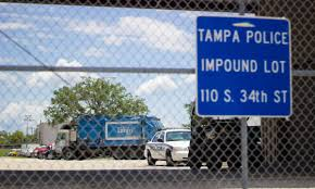 Woman Killed By Tampa Garbage Truck Wore Hearing Aids, Not Earbuds Sage Truck Driving Schools Professional And Embarks Selfdriving Semi Completes Trip From California To Florida Drivers For Hire We Drive Your Rental Anywhere In The Drivejbhuntcom Driver Jobs Available Jb Hunt No Charges Tampa Garbage Truck Driver Who Hit Killed Woman On Cdl Trucking Careers Video Shows Burning Howard Frkland Jumped Into Bay Deadly Crash Volving Fedex Causing Sldowns I4 Mitsubishi Auto Parts Serving Brandon Pickup Could Be Linked Hitandrun That Bicyclist School Home Facebook Choosing A Local Job Truckdrivingjobscom