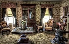 wohnzimmer planen und einrichten ideen tipps und inspiration