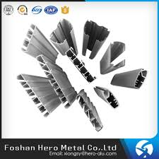 Cubicle Curtain Track Singapore by Curtain Track Roller Curtain Track Roller Suppliers And