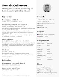 GitHub - Rubyistdotjs/resume: Source Code Of My Resume Github Jaapunktlatexcv A Collection Of Cv And Resume Mplates Resume Cv Cv Ut College Of Liberal Arts Teddyndahlresume List Accomplishments Made Pretty Technical Rumes Launchcode Career Readiness Documentation Clerk Sample Gallery Creawizard Github For Study Fast Return On My Previous Post Copacetic Ejemplo De Cover Letter 3 Posquit0 Awesome Is Templates Beautiful Images Web Designer Application Template In Latex New Programmer Complete Guide 20 Examples Petercanmakitresume Jiajun Zhangs
