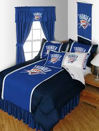 Bed Man Okc by 13 Best Nba Oklahoma City Thunder Images On Pinterest Cities