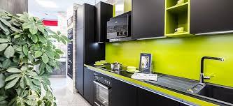 küchentreff langenfeld und haan deine individuelle küche