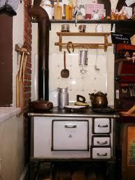 oma s küche quartier ferienwohnung auszeit proras webseite