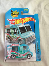 Hot Wheels - HW City 2014 Ice Cream Truck Toy Car, Die Cast, And Hot ... Lot Of Toy Vehicles Cacola Trailer Pepsi Cola Tonka Truck Hot Wheels 1991 Good Humor White Ice Cream Vintage Rare 2018 Hot Wheels Monster Jam 164 Scale With Recrushable Car Retro Eertainment Deadpool Chimichanga Jual Hot Wheels Good Humor Ice Cream Truck Di Lapak Hijau Cky_ritchie Big Gay Wikipedia Superfly Magazine Special Issue Autos 5 Car Pack City Action 32 Ford Blimp Recycling Truck Ice Original Diecast Model Wkhorses Die Cast Mattel Cream And Delivery Collection My