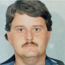 Bobby Joe Long - Murderer - Biography New Hampshire Confirms Identity Of Suspected Serial Killer Fox News Suspected Albion Ill Found Guilty In Tennessee Murder Familys Capture Adam Leroy Lane Chronicled Book Had Man Tied Up During Arrest Womans Seriously Dark Reason For Dating Serial Killer List Unidentified Victims The United States Wikipedia Ground Prostitutes Into Mince And Sold Them To Another Body Linked Accused Wregcom Who Are Californias Most Notorious Killers 57 People Share Their Horrifying Reallife Encounters With Famous Gary Ridgway The Gruesome Story Of Green River Thought