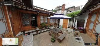 100 South Korean Houses Freeinteriorimagescom