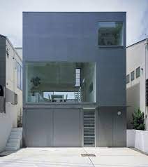 104 Japanese Modern House Plans Industrial Design In Japan Blends Contemporary Fashion And Function