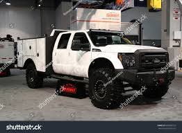 Las Vegas USA March 8 2017 Pickup Stock Photo (Edit Now) 605598152 ... The Summit Truck Bodies 2018 Ford F550 Yellow Frog Graphics Equipment Competitors Revenue And Employees Owler Traxxas 116 4wd Extreme Terrain Monster Tra720545 Proline Racing Pro340500 Jeep Wrangler Unlimited Rubicon Clear Body This 1973 Intertional Loadstar 1700 With A Hellcat Motor Is Unlike 116th Vxl Rtr With Tsm Tqi Radio Blue Jj Dynahauler Dump Home Sales Bangshiftcom Bigfoot Classic 110 Scale La Boutique Du Our Services Universal Apocalypse For Hobby Recreation Products