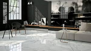 Calacatta Marble Tile Is Considered As One Of The Most Luxurious Form Stone Due To Its Rarity It Generally Found A Stark