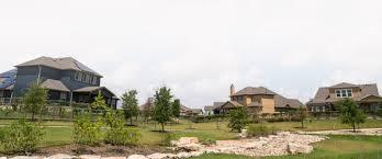 David Weekley Homes Austin Floor Plans by 100 David Weekley Floor Plans Texas David Weekley Homes At