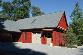 Delaware Sheds And Barns by Cool Cabin Stuff U2013 A Building For All Your Need S Sheds In
