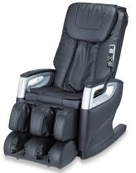 Massage Pads For Chairs Australia by Shiatsu Massage Chairs