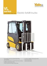 VL Series Electric Forklift Trucks Forklifts Fork Lift Trucks Kocranes Usa Brute Forklift Cd Ltd Homepage Ltd Safety Traing Latino Worker Center Wisconsin Yale Sales Rent Material Fleet Aware V3 Truck Control Premier Services North West Camera Systems Newcastle Permatt Crown Australia For Sale Hire Sitdown Sc Series Equipment