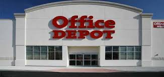 Does fice Depot Sell Stamps Where to Buy Stamps Near Me