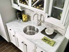 Moen Kiran Pull Down Faucet by Kiran Spot Resist Stainless One Handle High Arc Pulldown Kitchen