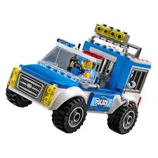 LEGO 10735 Juniors Police Truck Chase At Hobby Warehouse Lego City Police Tow Truck Trouble 60137 Target Building Toy Pieces And Accsories 258041 Custom Lego Here Is How To Make A 23 Steps With Pictures Alrnate Models Challenge 60044 Mobile Unit Town Fire Police Trucks Youtube Amazoncom 7288 Toys Games 2014 Brickset Set Guide Database Forest Hot Sale 706pcs 8in1 Swat Blocks Compatible Prices Philippines Price List 2018 60023 Starter Set
