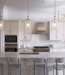 most popular kitchen island lighting kitchen lighting design
