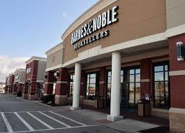 Barnes & Noble s future in Niskayuna in doubt Times Union