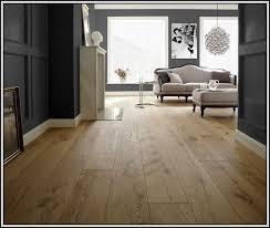 charles saved to interiortiles wood look oak tiles
