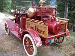 Pin By HobbyDB On Diecast Cars & Trucks | Pinterest | Fire Trucks ... 1914 Ford Model T Fire Truck Vintage Motors Of Sarasota Inc F1451 Chicago 2015 Driving A Firetruck In Service When Woodrow Wilson Was President Wsj With Crew Icm Holding Plastic Model Kits Military 124 W2 Kit Hobbymodelscom Engine Pin Szerzje Jozsef Cspe Kzztve Itt Vetern Autk Pinterest Mhattan New York Usa 1st Apr Fdny Chief 1924 1910 Hyman Ltd Classic Cars 1926 This Is F Flickr Modelimex Online Shop
