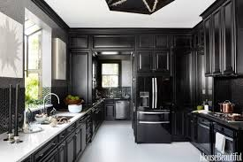 KitchenSmall Kitchen Interior Design Ideas For Best Small Indian