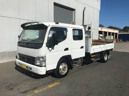 2007 Mitsubishi Canter Fuso Canter Dual CAB Tipper (White) For Sale ... 1998 Mt Mitsubishi Fuso Fighter Fk629g For Sale Carpaydiem 2013 Fm67f White In Arncliffe 2012 Fe125 3272 Diamond Truck Sales Nz Trucking More Skin The Game Mitsubishi Fuso Fe160 Auburn Wa 5000157947 With Carrier Chiller And Palfinger Tail Lift Truck 2016 1224 Used Flatbed Truck For Sale In Az 2186 1999 Fg Beverage For Sale Auction Or Lease Des 2000 Fe Box Item D4725 Sold Decem Keith Andrews Trucks Commercial Vehicles New Used Wikipedia