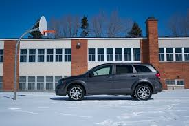 2014 Dodge Journey R/T Rallye AWD – Review - Trucks And SUVs Used Lifted 2014 Dodge Ram 1500 Slt 4x4 Truck For Sale 35023 Heavy Duty Power Wagon Cariscom Express 39433a Bangshiftcom Kelderman Air Ride Lift Kits Are Now Available Front Magnum Bumper For 092014 Sport And Non Turbo Diesel V6 Ram Rams Dodge Ram 2500 Gas Truck 55 Lift Kits By Bds Sema Reviews Rating Motor Trend Longbed Cversions Stretch My Trucks Lovely File Hemi 5 7 Laramie 44