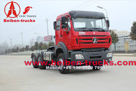 Hot Sale Supply Mercedes Benz Technology China Brand Beiben NG80 ... Scania To Supply V8 Engines For Finnish Landing Craft Group 45x96x24 Tarp Discontinued Item While Supply Lasts Tmi Trailer Windcube Power Moderate Climate Pv Untptiblepowersupplytrucking Filmwerks Intertional Al7712htilt 78 X 12 Alinum Utility Heavy Duty Tilt Chain Logistics Mcvities Biscuits Articulated Trailer Krone Btstora Uuolaidins Tentins Mp Trucks East Texas Truck Repair Springs Brakes Clutches Drivelines Fiege Semitrailer The Is A Leading European China Factory 13m 75m3 Stake Bed Truckfences Trailerhorse Loading Dock Warehouse Delivering Stock Photo Royalty