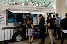 Why Attending Film + Music Conference Is Worth Your Time (and Money) The Great Fort Worth Food Truck Race Lost In Drawers Bite My Biscuit On A Roll Little Elm Hs Debuts Dallas News Newslocker 7 Brandnew Austin Food Trucks You Must Try This Summer Culturemap Rogue Habits Documenting The Curious And Creativethe Art Behind 5 Dallas Fort Worth Wedding Reception Ideas To Book An Ice Cream Truck Zombie Hold Brains Vegan Meal Adventures Park Vodka Pancakes Taco Trail Page 2 Moms Blogs Guide To Parks Locals