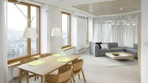 kleines wohnzimmer mit essbereich einrichten tipps