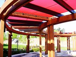 Commercial Awnings | Kansas City Tent & Awning | Kansas City Zoo ... Commercial Awnings From Bakerlockwood Western Awning Company Aaa Rents Event Services Party Rentals Kansas City Storefront Jamestown And Tents Metal Door In West Chester Township Oh Long Dutch Canopy Tent Restaurant Photo Contest Winners Feb 2016 Midwest Fabric Products Association U Build Federation Window