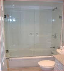 bathtubs idea marvellous bathtubs at home depot jacuzzi bathtubs
