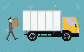 Moving Truck Clipart Vector ✓ All About Clipart Clipart Of A Grayscale Moving Van Or Big Right Truck Royalty Free Pickup At Getdrawingscom For Personal Use Drawing Trucks 74 New Cliparts Download Best On Were Images Download Car With Fniture Concept Moving Relocation Retro Design Best 15 Truck Stock Vector Illustration Auto Business 46018495 28586 Stock Vector And