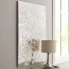 Floral Capiz Wall Panel159 Pier1 Mosaic ArtSalon IdeasPier 1