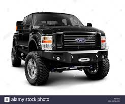 Black 2008 Customized Ford Super Duty F-250 Pickup Truck Stock Photo ... Mercedes X Class Details Confirmed 2018 Benz Pickup Truck China Black Steel 4x4 Roll Bar Sport Dress Up With The Nissan Titan Custom Looks Talk Clip Art Free Cr12 Ford F150 44 Pickup 112 Scale Rtr Ready To F350 Diesel Pickup Farming Simulator 2019 2017 New Honda Ridgeline Edition Awd At North Serving Tonneau Cover Alinium Silver Black Xclass Double Cab Super Duty F250 King Ranch Model M2 Machines 164 Kits 15 1953 Chevy 3100 Gray 3m 1080