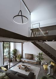 100 Lofts For Rent Melbourne Contemporary Collingwood Brooklyn Style Homes
