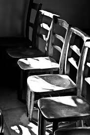 Walmart Kitchen Table Sets Canada by Furniture U0026 Sofa Bertolini Chairs Aeron Chair Refurbished