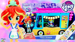 My Little Pony Equestria Girls Sunset Shimmer Sushi Food Truck ... Image Food Truck Sushijpg Matchbox Cars Wiki Fandom Powered Japanese Sushi Sashimi Delivery Service Vector Icon News From To Schnitzel Eater Dallas Sushitruck Paramodel By Yasuhiko Hayashi And Yusuke Nak Ben Was Highly Recommended A Friend Ordered Chamorro Combo Teriyaki New Mini John Cooker Works Package Micro Serves Izakaya Yume Truck At Last Nights Off Woodstock Zs Buddies Burritos San Diego Trucks Roaming Hunger The Louisville Bible Inside Sushi Food Chef Ctting Avcadoes For Burritto Template Design Emblem Concept Creative