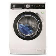 lave linge pesee automatique lave linge qui pese le linge de design unique