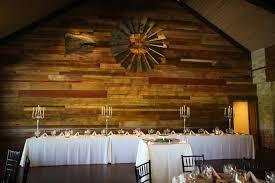 Toms Pumpkin Farm Huntley by Wedding At The Fishermen U0027s Inn Elburn Il Fishermen U0027s Inn