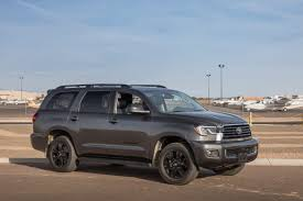 What's The Best Full-Size SUV For 2018? | News | Cars.com 2018 Gmc Canyon Denali Review Chevy Trucks With Good Gas Mileage New 2017 Chevrolet Silverado Ice Cream Jericho Ny American Truck Historical Society 4 Door Trucks Good Gas Mileage Best Car Checkered Flag Tire Balance Beads Internal Balancing Cant Afford Fullsize Edmunds Compares 5 Midsize Pickup 2006 Awesome Ford Explorer Pickup Toprated For Fullsize Pickups A Roundup Of The Latest News On Five 2019 Models What Cars Suvs And Last 2000 Miles Or Longer Money Top 10 Video Review Autobytels In
