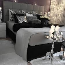 Blush Wall Behind Bed