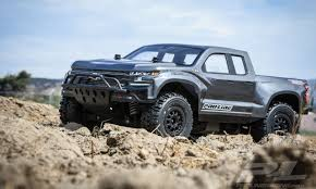 Pro-Line 2019 Chevy Silverado Z71 Trail Boss True Scale Clear Short ... Axial Scx10 110 Rc Crawler Toyota Hillux Body Crawlers Lvadosierracom 475 Combo Lift Suspension Upgrading The Bodywheelstires On Arrma Kraton Big Squid Rc Amazoncom Maisto Harleydavidson Custom 1964 Chevy C10 Truck Of The Week 9222012 Traxxas Stampede Truck Stop 51 Gmcchevy Stepside Pickup Bodies And Parts 1972 Scalpel Speed Run Jconcepts Vaterra Pickup V100 S 4wd Brushed Rtr 1986 Chevrolet K5 Blazer Ascender Rock 2018 Silverado Vs Ford F150 Comparison Test Review Making A Cheap Look More To Scale 4 Steps 53 Body On Helion Invictus Monster At New